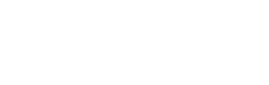 Logo Opera Relax & Wellness